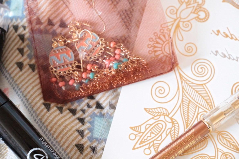 Milleetunenuit_BeautifulBox_Sheherazade_ aout_morandmorsblog 15