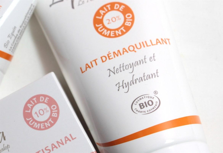 cosmetique-lait-jument-equiderma_morandmorsblog-9