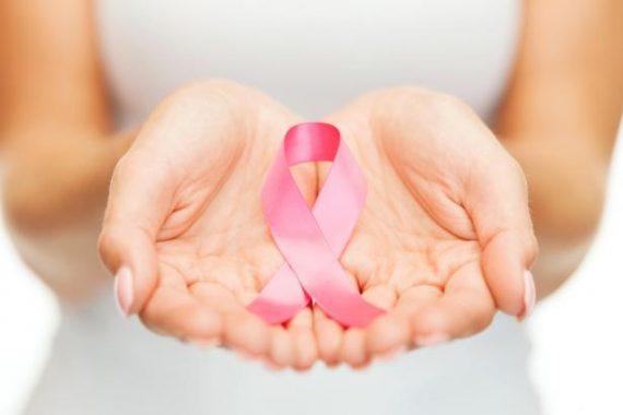 Octobre Rose 2016 : «Le Cancer du Sein, Parlons-en !»