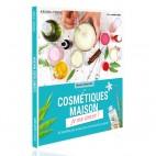 catalogue_livres_cosmetiques-maison-je-me-lance_1