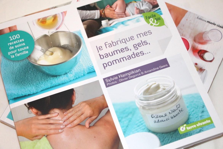 ma-bibliotheque-livre-aromatherapie-cosmetique-maison-morandmorsblog7