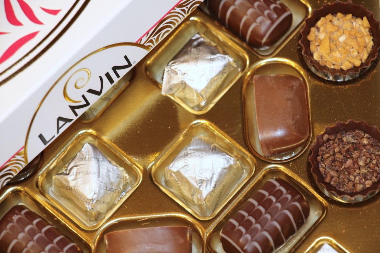 chocolat_lanvin-noel_morandmorsblog-15