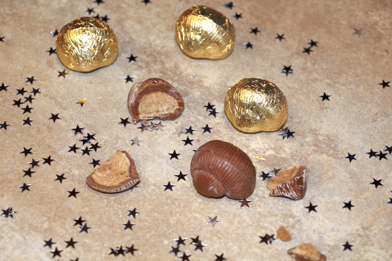 chocolat_lanvin-noel_morandmorsblog-5