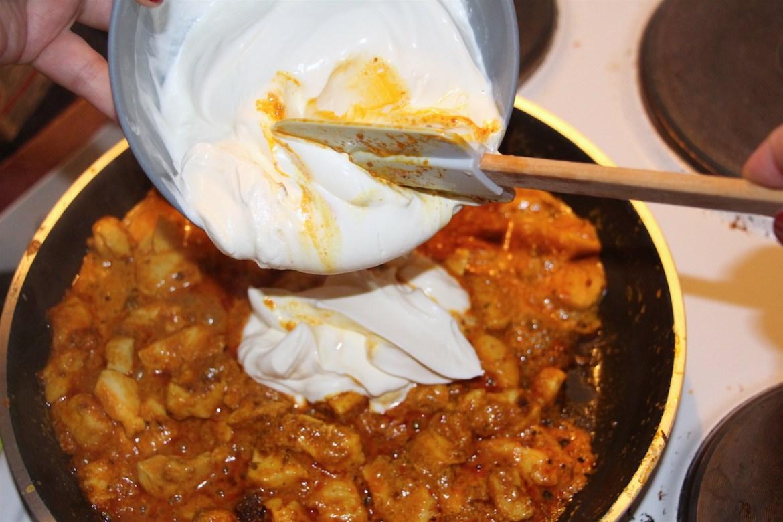 food-repas-indien-parampara_morandmorsblog-7