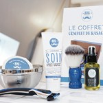 max-pack-complete-shaving-3