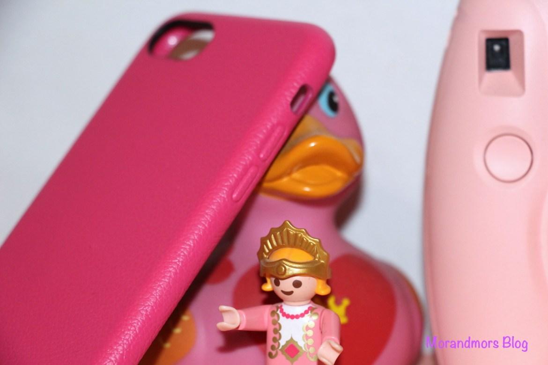 exclusive-case-pour-habiller-mon-iphone_morandmors6