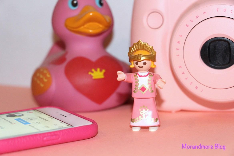 exclusive-case-pour-habiller-mon-iphone_morandmors7