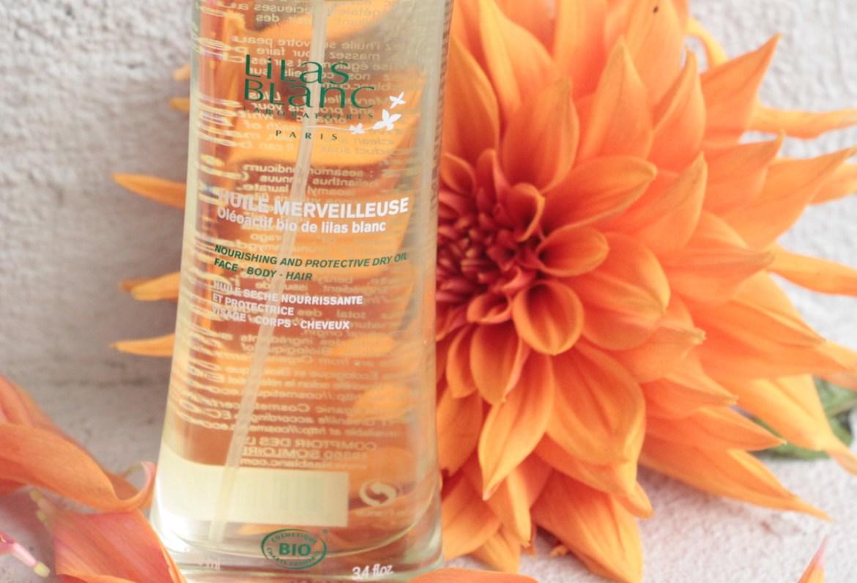 lilas-blanc-huile-merveilleuse-morandmorsblog-1