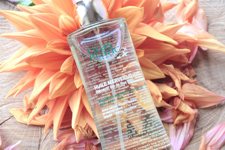 lilas-blanc-huile-merveilleuse-morandmorsblog-5