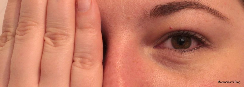 effet-faux-cil-mascara-x-fiber-loreal-morandmorsblog 4