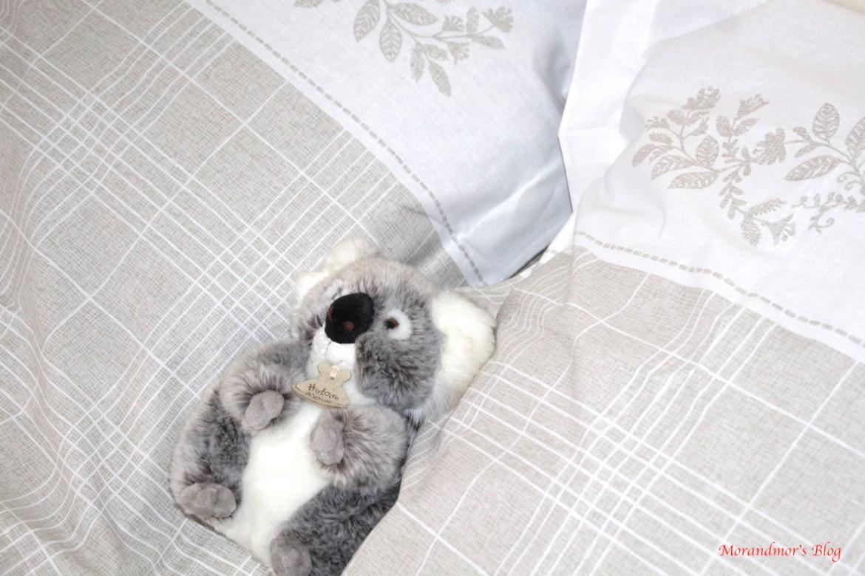 papure-couette-compagnie-du-blanc-morandmorsblog 11