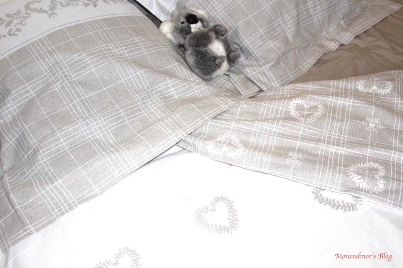 papure-couette-compagnie-du-blanc-morandmorsblog 12