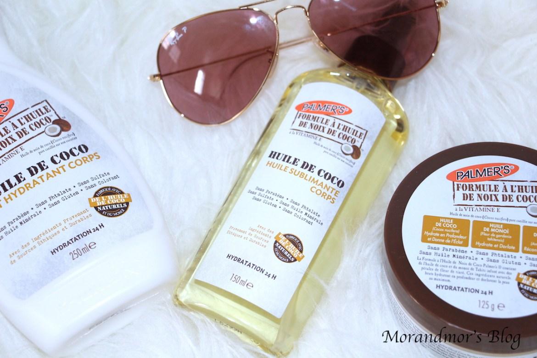 nouveautes-palmers-noix-de-coco-monoi-hydratation-morandmorsblog10
