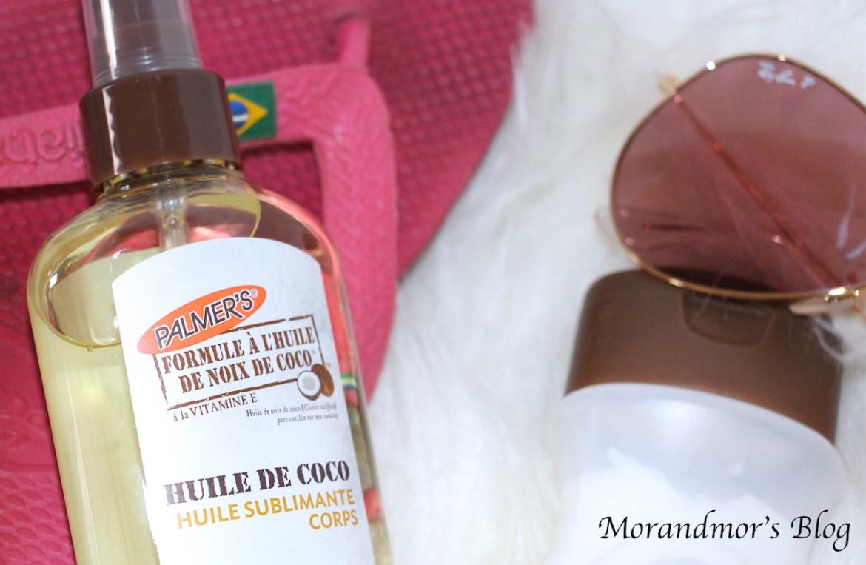nouveautes-palmers-noix-de-coco-monoi-hydratation-morandmorsblog2