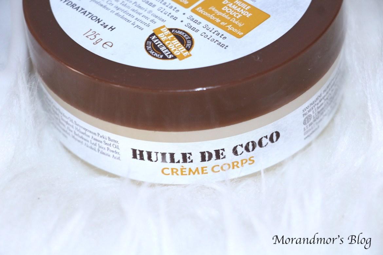nouveautes-palmers-noix-de-coco-monoi-hydratation-morandmorsblog6
