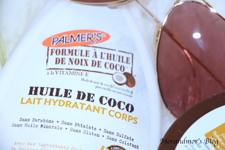 nouveautes-palmers-noix-de-coco-monoi-hydratation-morandmorsblog7