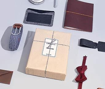 La Box Homme-min