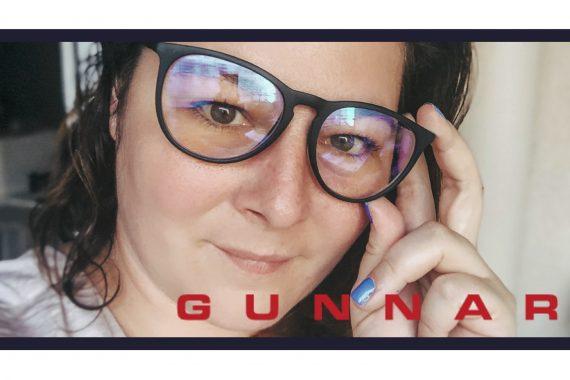 Protéger vos yeux des écrans avec Gunnar