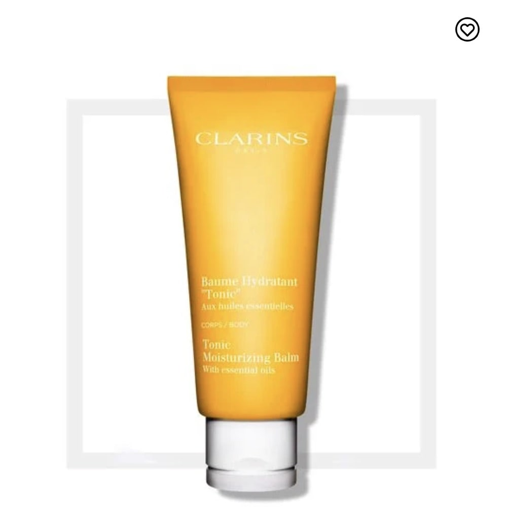 aromaphytosoin-by-clarins