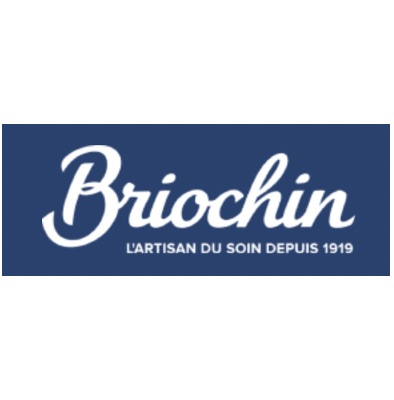 Briochin-blog-menage