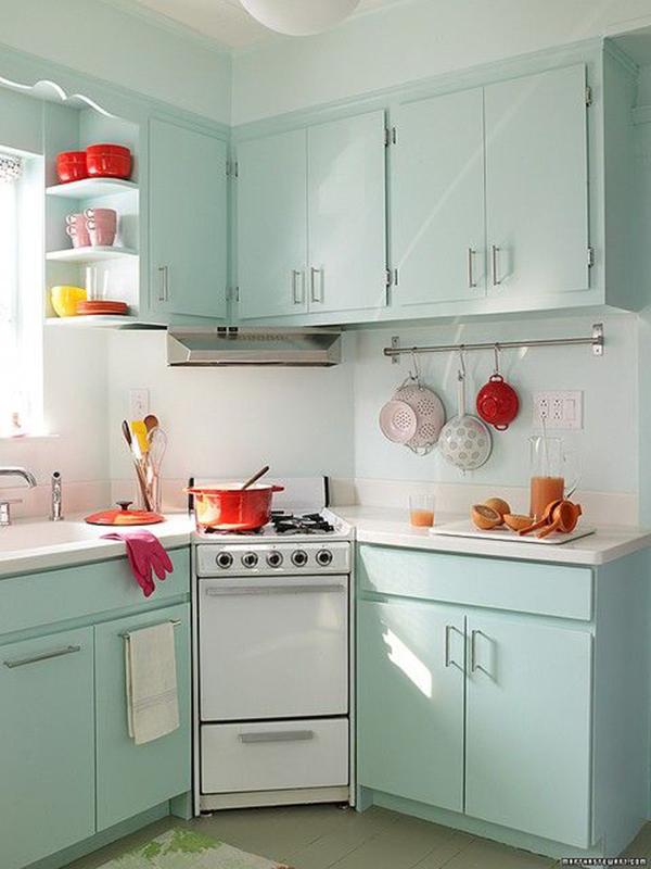 50-décorations-pour-cuisine-11
