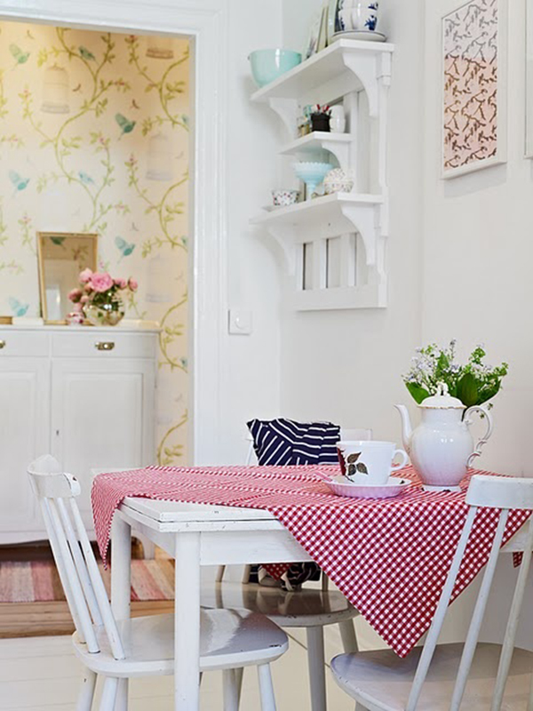 50-décorations-pour-cuisine-13