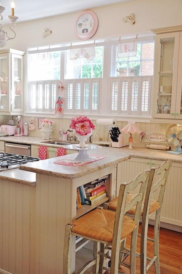 50-décorations-pour-cuisine-17