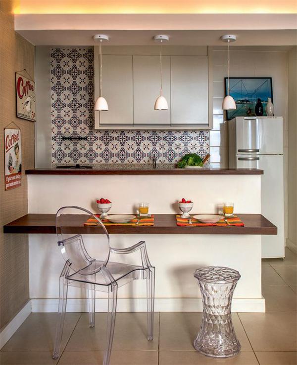 50-décorations-pour-cuisine-23