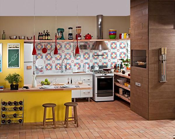 50-décorations-pour-cuisine-28