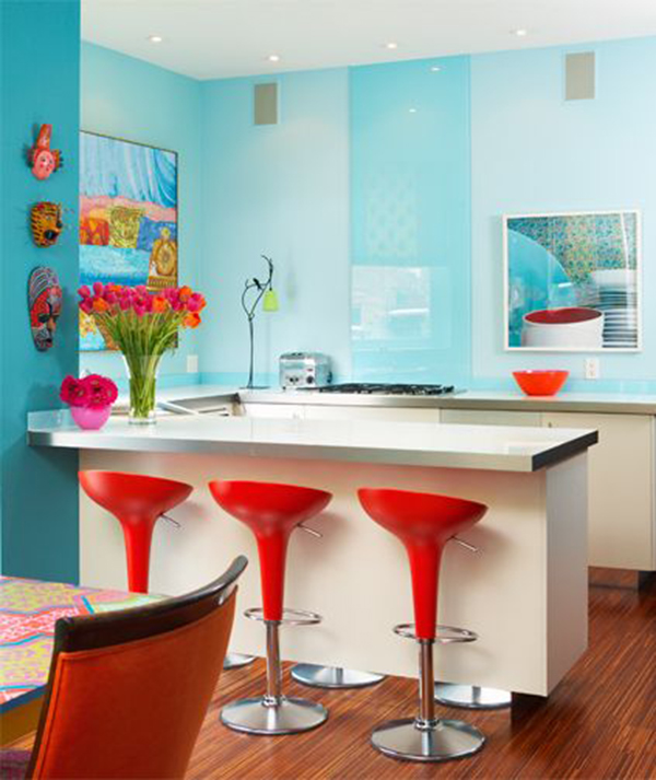 50-décorations-pour-cuisine-34