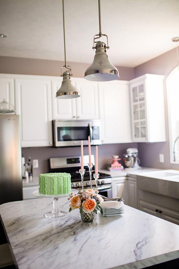 50-décorations-pour-cuisine-35