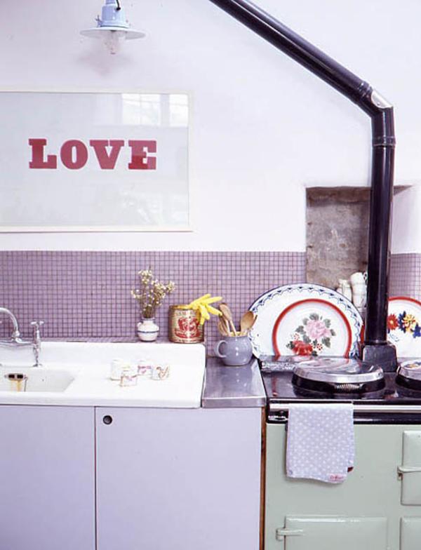 50-décorations-pour-cuisine-36