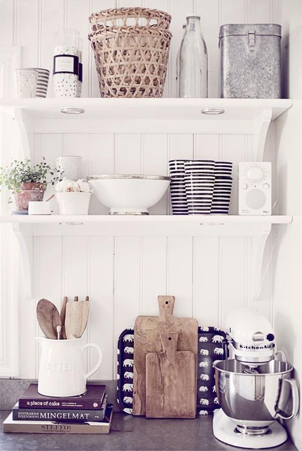 50-décorations-pour-cuisine-38