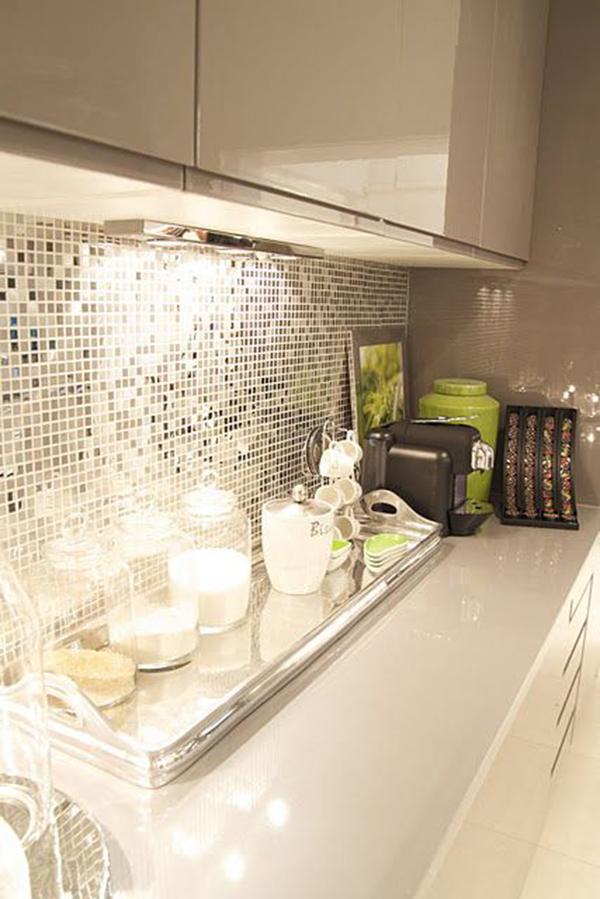 50-décorations-pour-cuisine-42
