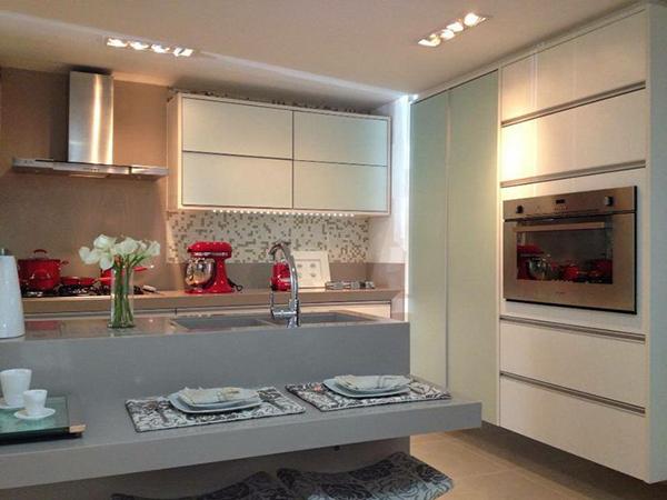 50-décorations-pour-cuisine-43