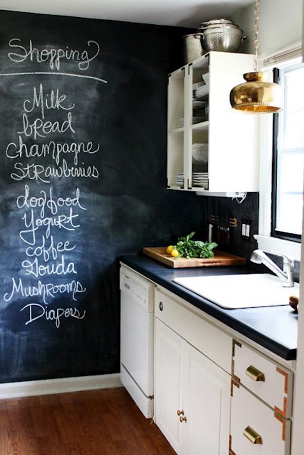 50-décorations-pour-cuisine-46
