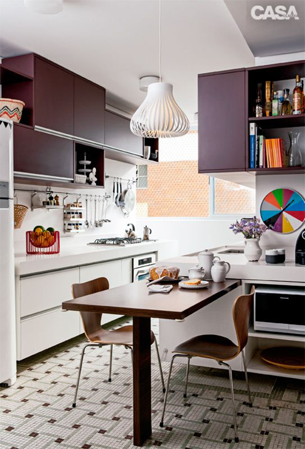 50-décorations-pour-cuisine-50-décorations-pour-cuisine-68