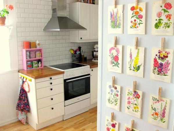 50-décorations-pour-cuisine-53