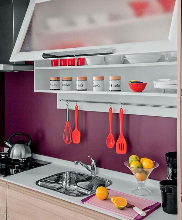 50-décorations-pour-cuisine-62