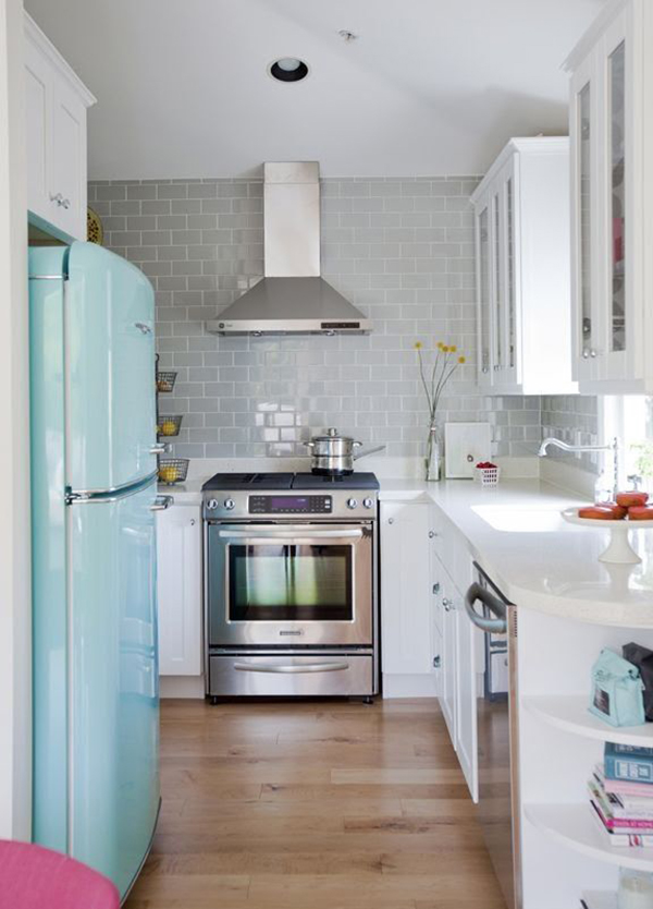 50-décorations-pour-cuisine-66