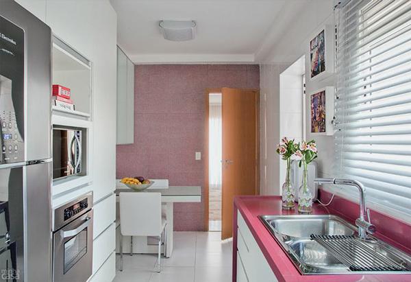 50-décorations-pour-cuisine-70