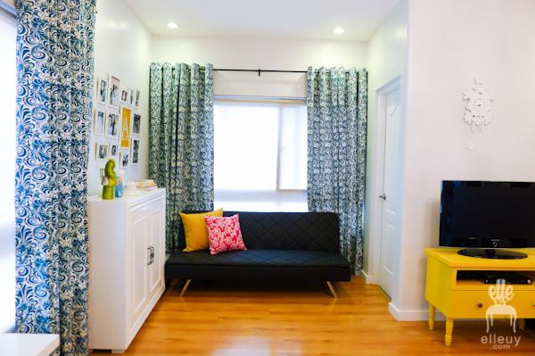 décorer-chambre-moderne-salon-seul-04