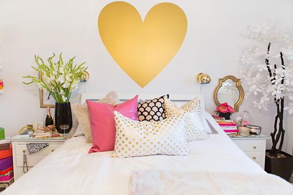 decoração-quarto-glam-3