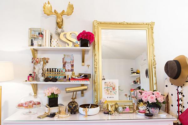decoração-quarto-glam-9