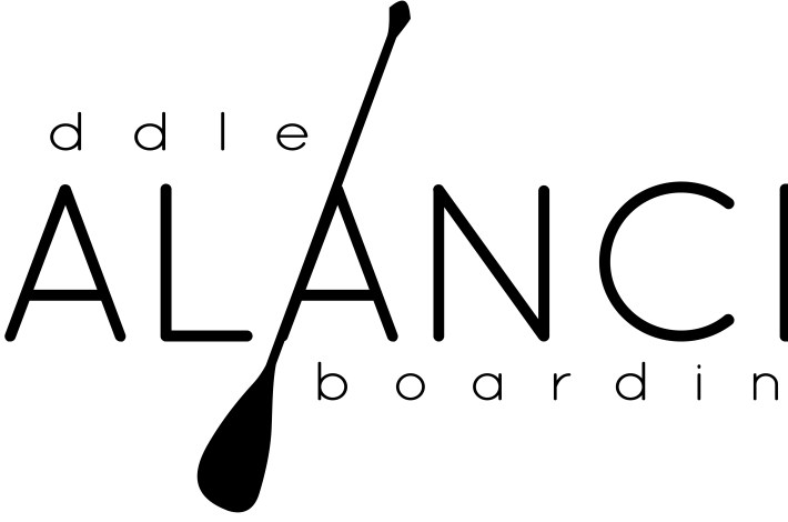 Balance Paddleboarding Launching This Weekend