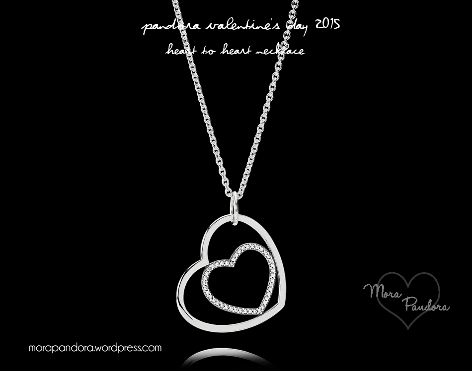 Preview Pandora Valentines Day 2015 HQ Images And