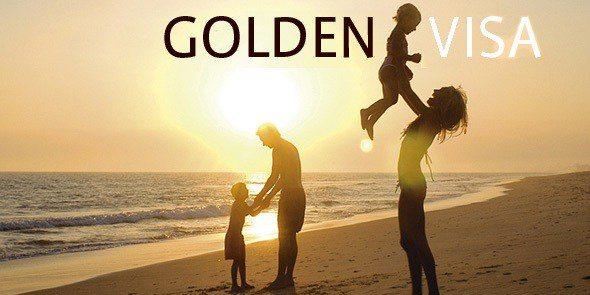 Golden-Visa-morar em Portugal