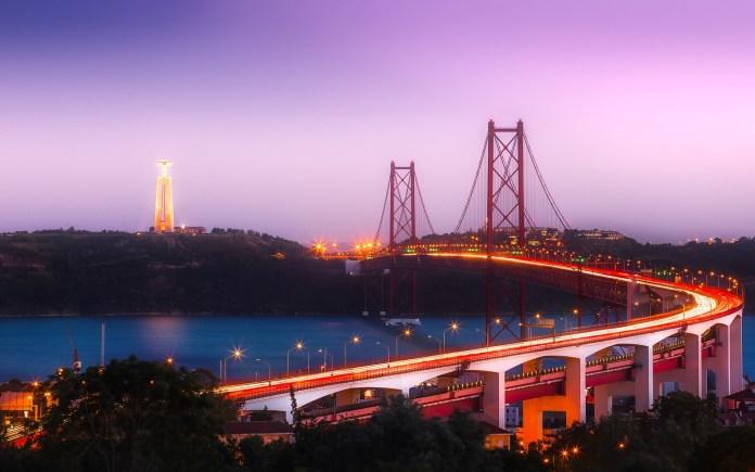 Custo de Vida em Lisboa * Morar em Portugal