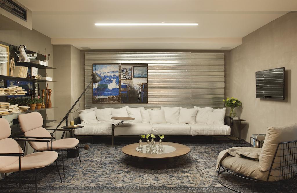 7 ideias de como decorar as paredes da sua casa com criatividade!