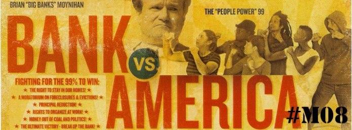 Bank vs America-May 08